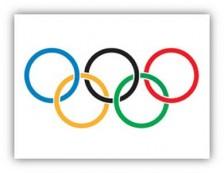 Les olympiades CM1-CM2 : 2ème édition